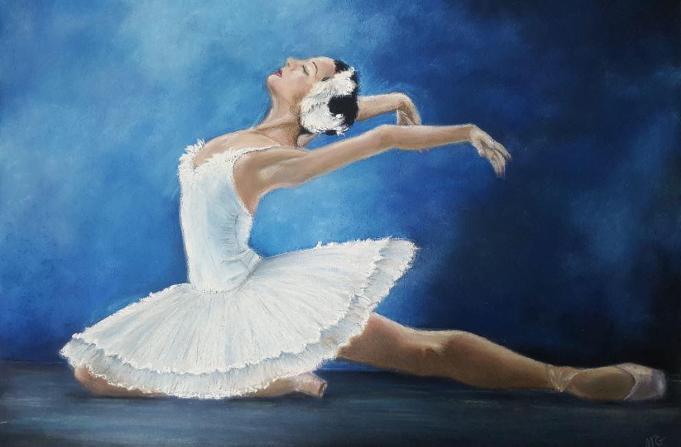 Célèbre Danse Classique | MJC Mérignac Centre OV26