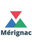 logo_merignac